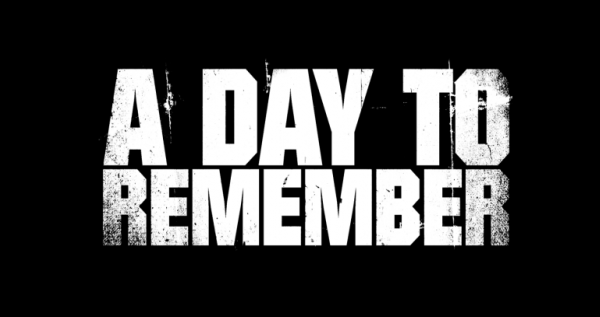 A-Day-to-Remember-Logo-3
