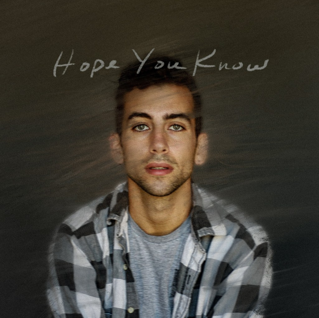 HopeYouKnow_CoverArt