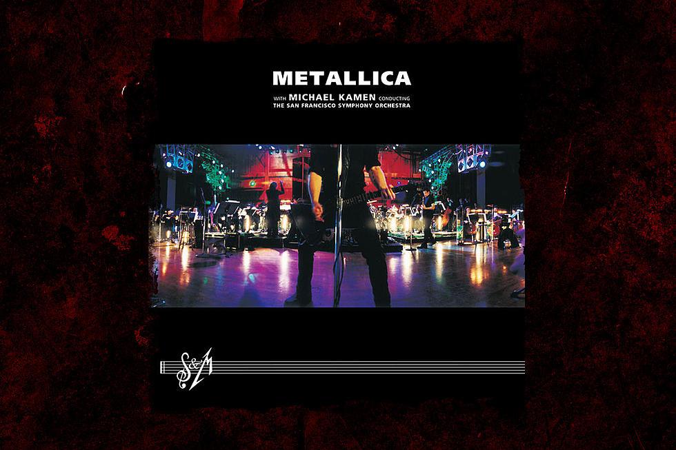 Metallica-SM