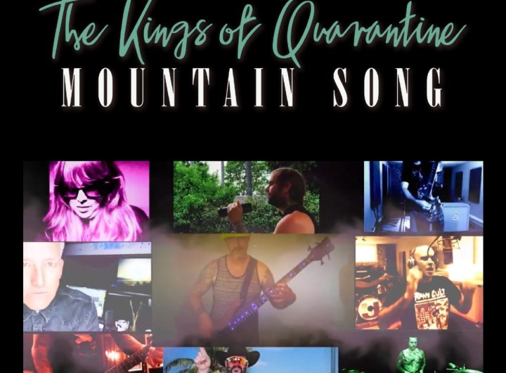 Bandcamp_Mountain_song