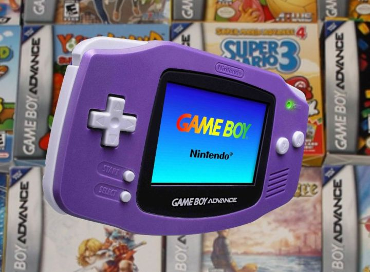 Game-Boy-Advance-20-Anniversary-Years-Old-Virtual-Console
