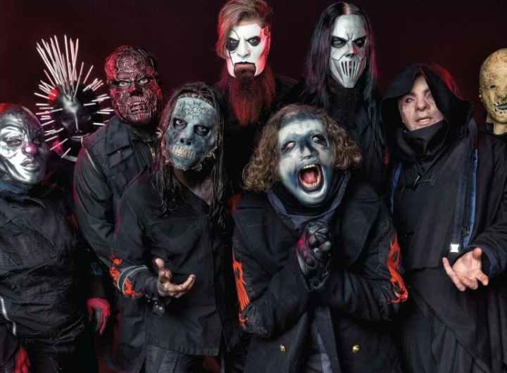 K1774-Slipknot-cover-header