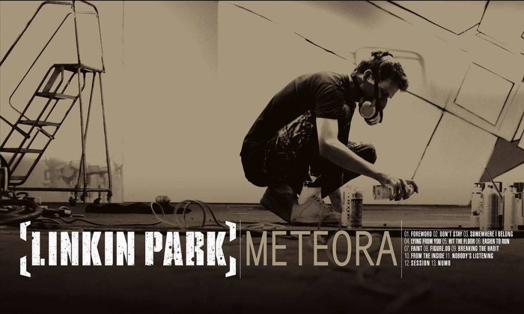 meteora_header (2)