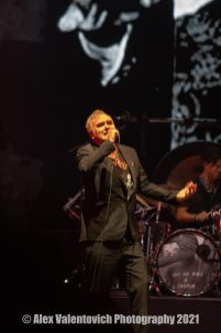 Morrissey 09.16.2021-50