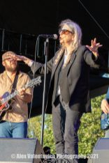 Patti Smth And Her Band 09.16.2021-54