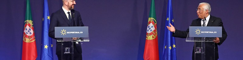 Portugal Takes Leadership of the EU Council, and the EU in New Directions