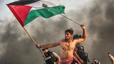 [ANALYSIS] The Palestinian Cause: Between the Ideal of Liberation and the Stigma of Terror