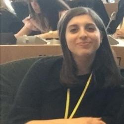 Giovanna Diplomatico