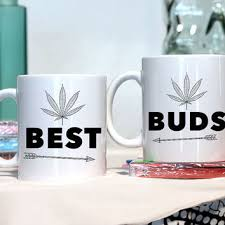 best bud mugs
