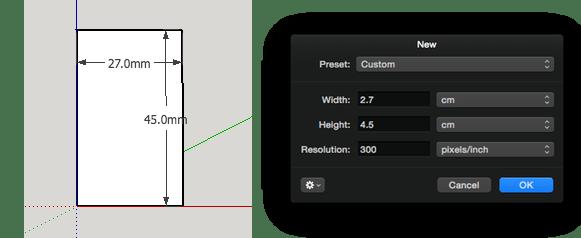 texture_measure