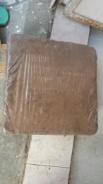 Coir Peat in package