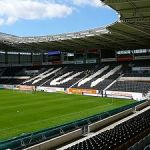 300px-KC_North_Stand