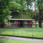 west-park