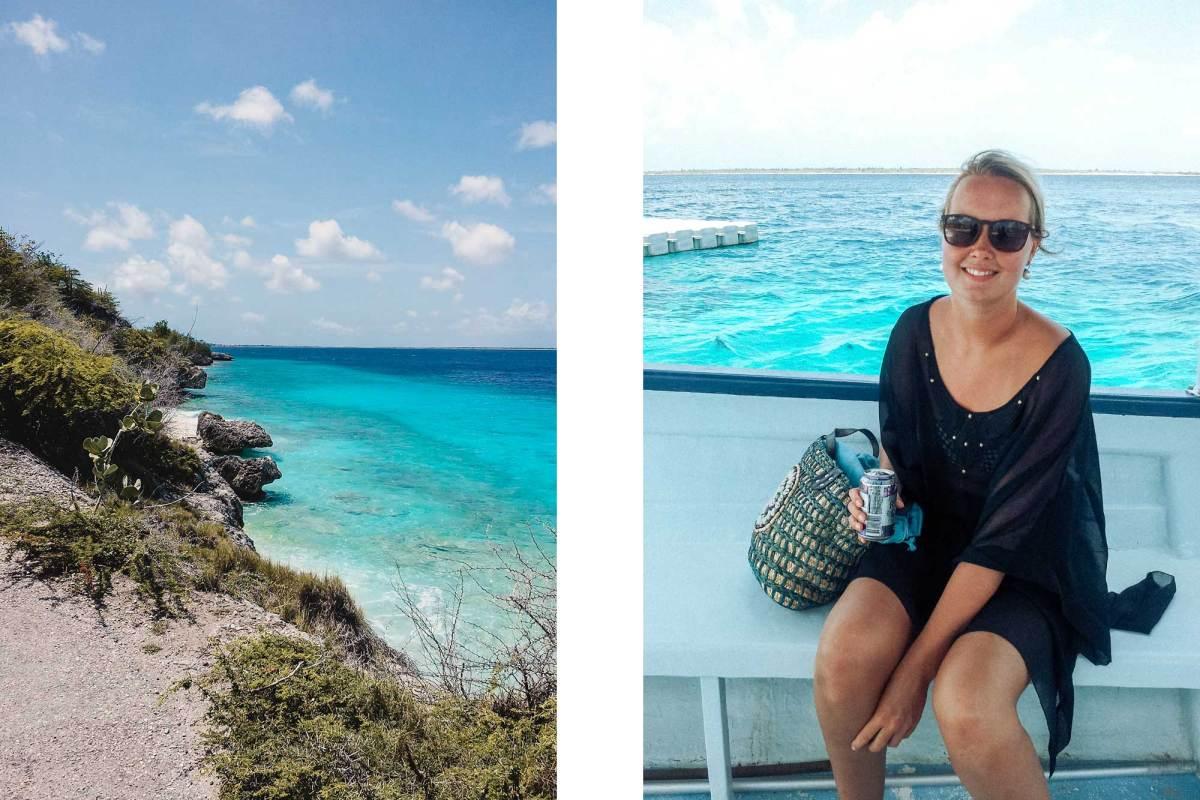 Bezienswaardigheden in Bonaire tips