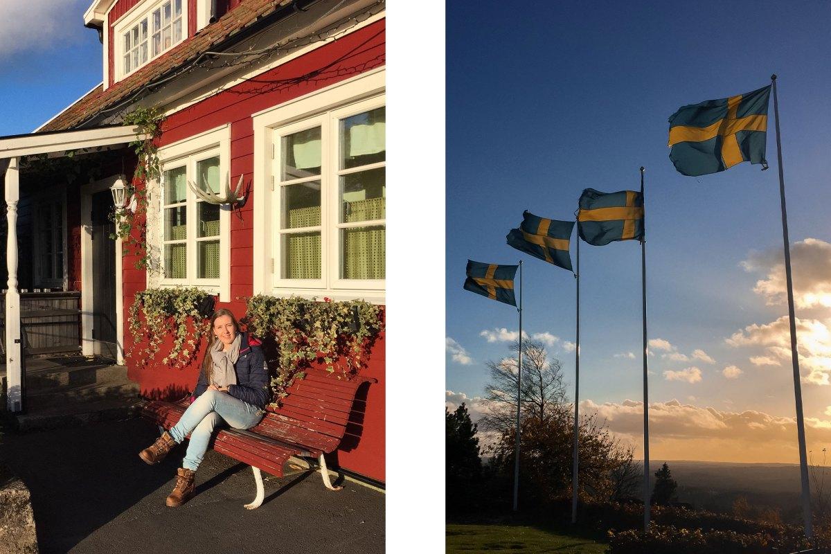 Taberg Jönköping