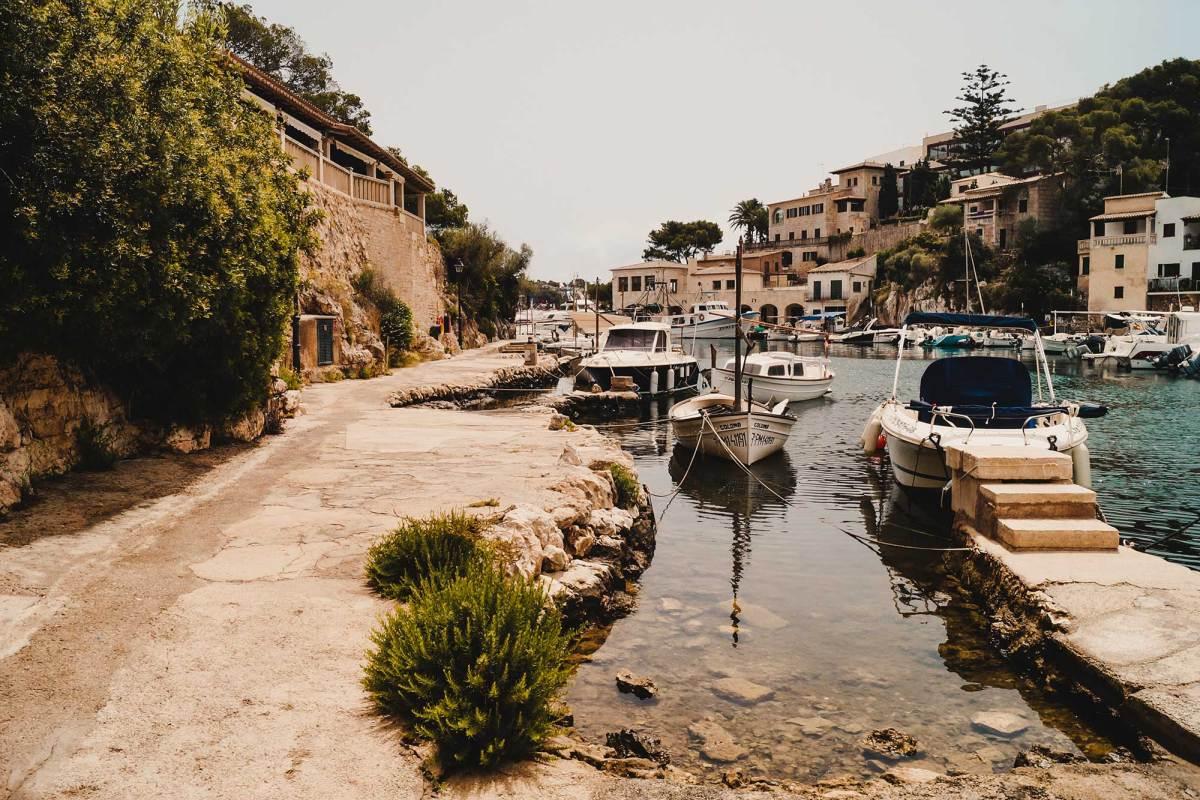 Zonvakantie Mallorca, wat te doen?
