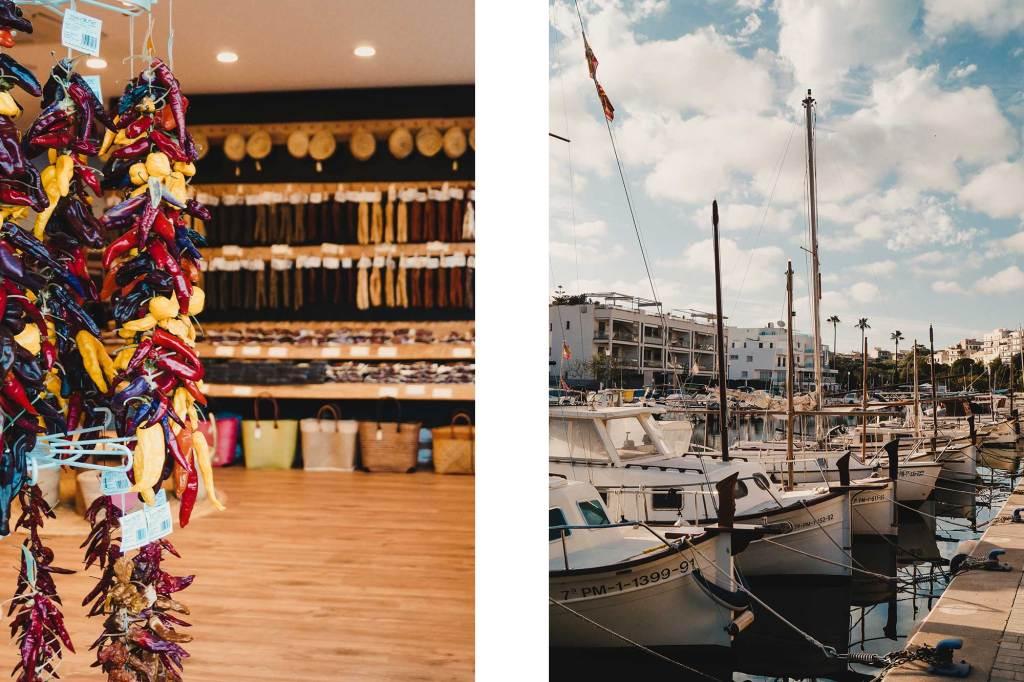 Tips voor Porto Cristo in Mallorca