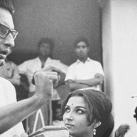 The Portrayal of Women in Satyajit Ray's Films: Not the Usual Brand of feminism By Writaja Samsal