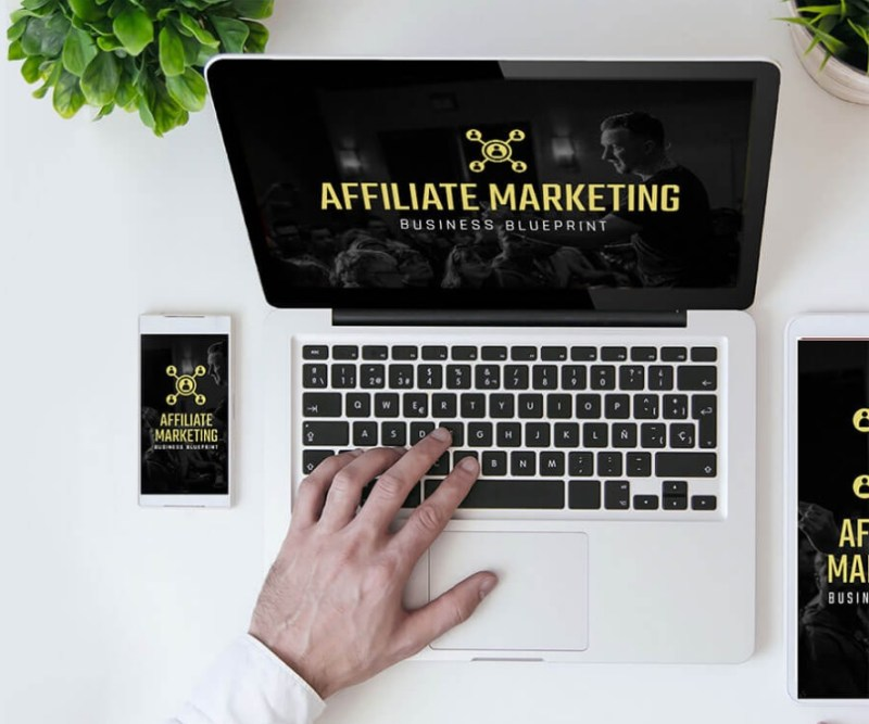 Legendary marketing products review