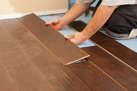installing hardwood floors are another home renovation you want to consider