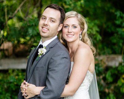 Brooke & Jake
