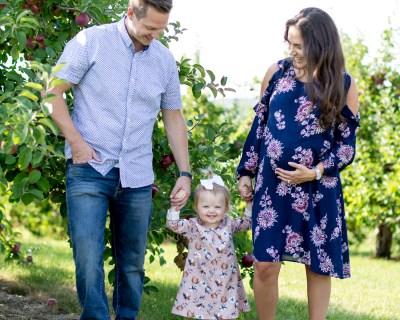 Bumpdate: Fastest Pregnancy EVER