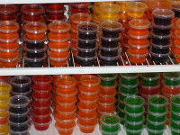 jello-shots-fridge
