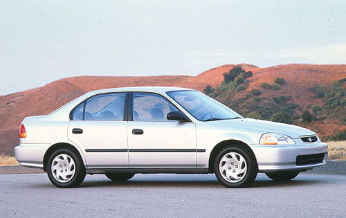 1998_honda_civic_4_dr_lx_sedan-pic-26150