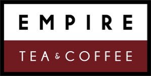 empire coffee logo