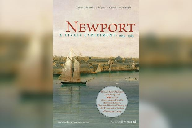 Newport-A Lively Experiment