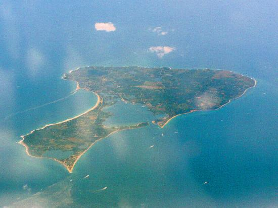 block-island-from-a-plane