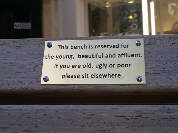 public-bench-prank-plaques-chester-council-4