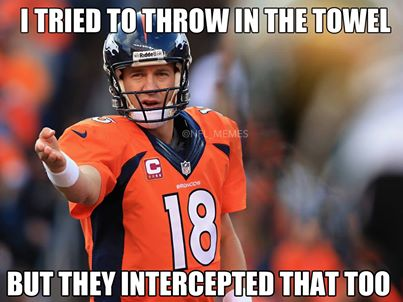 6-throw-in-the-towel-broncos-super-bowl-commercials