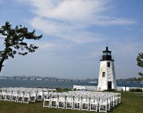 Hyatt-Regency-Newport-wedding-venues1