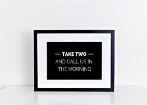 Mockup-Take-Two-1_large
