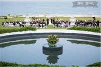 newport_mansion_wedding_rosecliff_ocean_view_rhode_island361