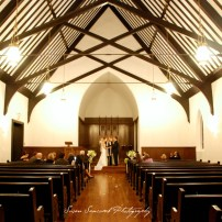 Viking-Hotel-Newport-RI-wedding-photography