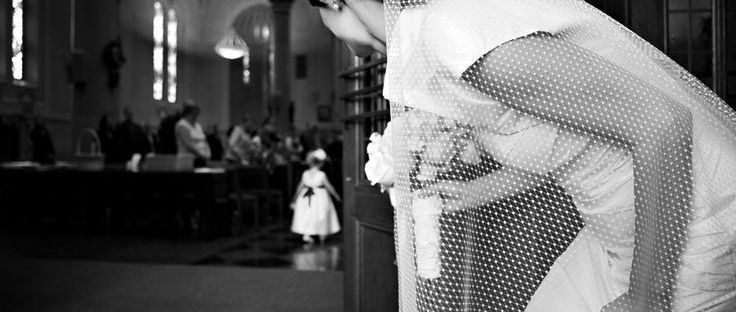 Your Favorite Wedding Pictures   The Newport Bride