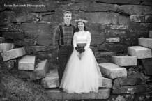 Newport, RI wedding photographer, Ft. Adams