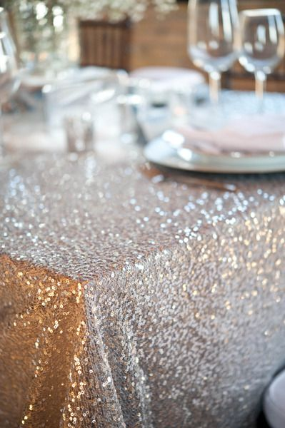Snowflakes for Happily Ever After | The Newport Bride