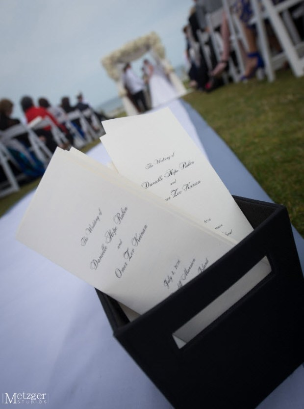 Danielle and Omar's Rosecliff Wedding | The Newport BrideDanielle and Omar's Rosecliff Wedding | The Newport BrideDanielle and Omar's Rosecliff Wedding | The Newport BrideDanielle and Omar's Rosecliff Wedding | The Newport Bride
