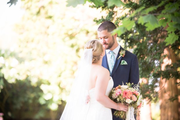 View More: http://melissastimpson.pass.us/helenwillwed