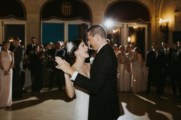 Boston Bridal Bash Ticket GIvea