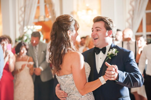 Boston Bridal Show Ticket Giveaway