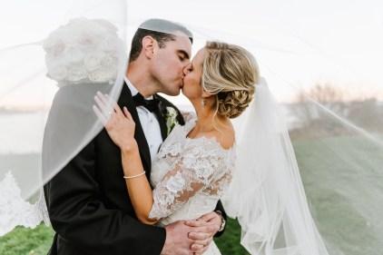 kristin-greg-wedding-386