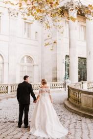 kristin-greg-wedding-394