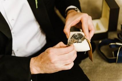 kristin-greg-wedding-77