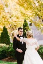 kristin-greg-wedding-97