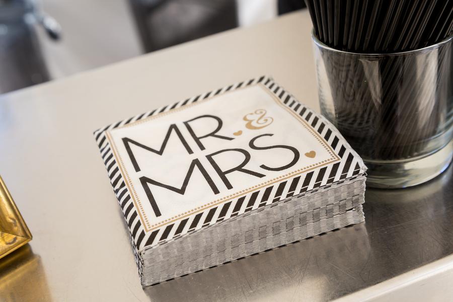 Newport RI Belle Mer Wedding_Michelle Carpenter Photography