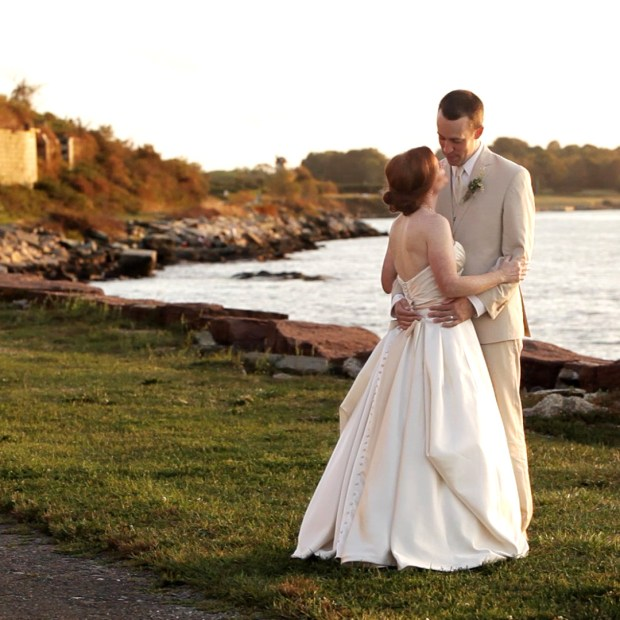 Newport Bride Giveaway Annear Productions2